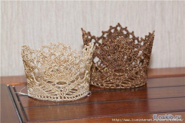 http://img0.liveinternet.ru/images/attach/c/2/74/572/74572486_64193040_Koronuy_dlya_malenkih_i_bolshih_princess4.jpg