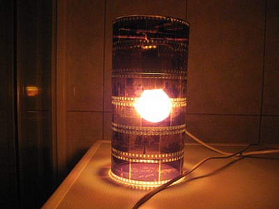 Светильник из пленки 1 (400x300, 30Kb)