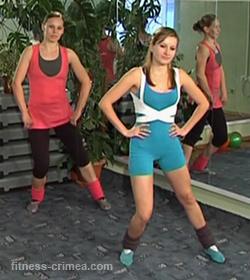 fitness-3 (250x280, 39Kb)