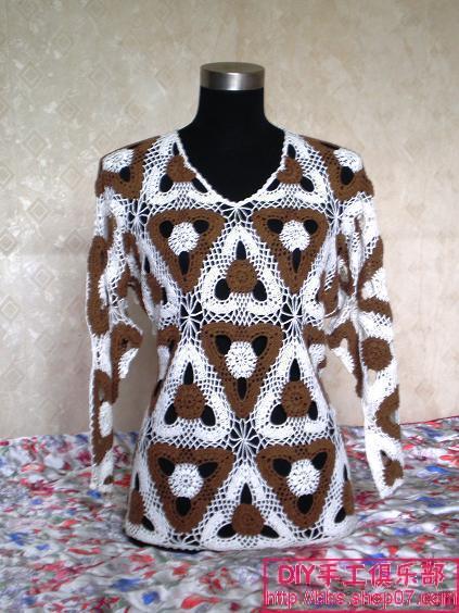 пуловер (423x564, 57Kb)