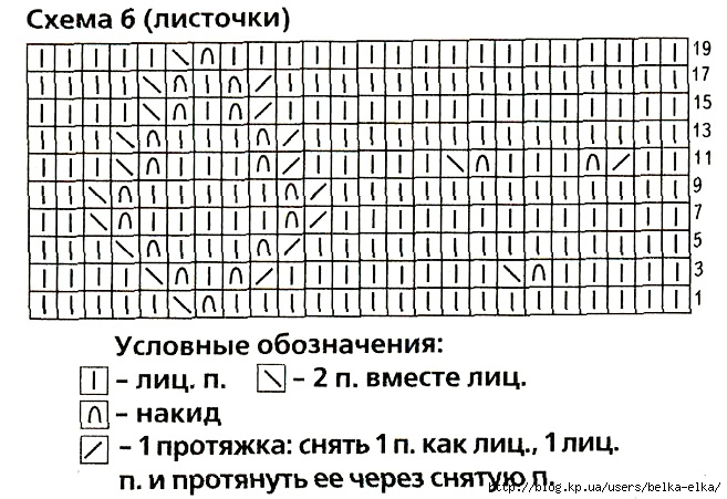 09740974 (657x451, 237Kb)