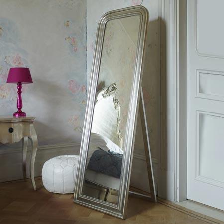 mirrors-12 (450x450, 25Kb)