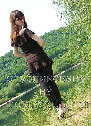 3409750_tunika_shokoladnogo_cveta_kruchkom_1_thumbnail (300x417, 66Kb)