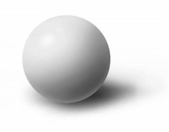 скачать торрент шар - фото 3