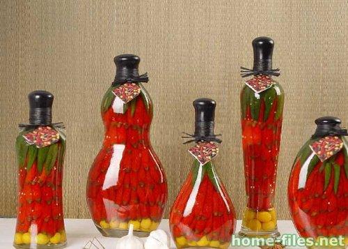 1285149828_glass_decoration5 (500x357, 50Kb)
