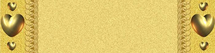 12 (700x175, 61Kb)