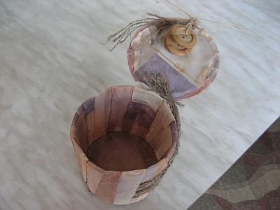 Resize of Маленькие шкатулки 3 (400x300, 27Kb)