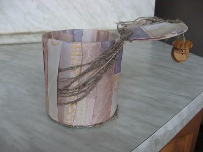 Resize of Маленькие шкатулки 4 (400x300, 27Kb)