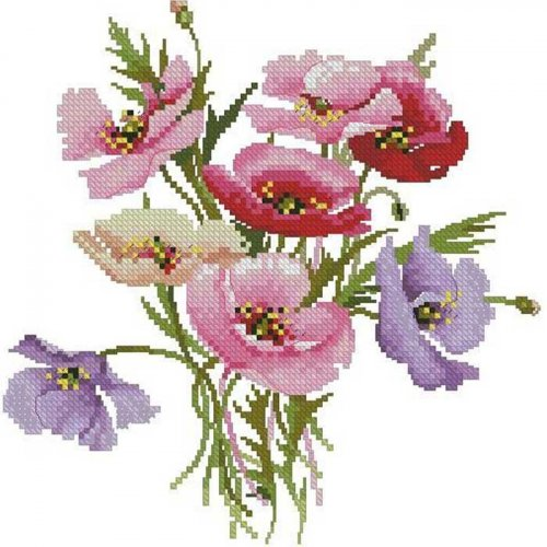 1284229989_embroidery_pillows09 (500x500, 53Kb)