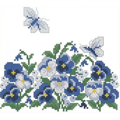 1284230013_embroidery_pillows06 (500x500, 58Kb)