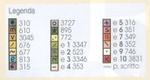 Превью 55 (688x368, 124Kb)