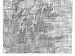 Превью 73 (700x522, 454Kb)