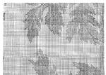 Превью 79 (700x500, 421Kb)