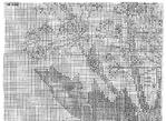 Превью 81 (700x512, 448Kb)