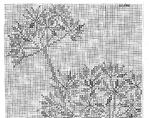 Превью 83 (700x554, 461Kb)