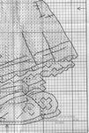 Превью 91 (471x700, 291Kb)