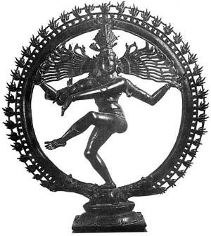 shivanat (300x335, 42Kb)