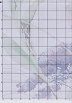 Превью 96 (487x700, 335Kb)