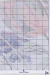 Превью 97 (466x700, 363Kb)