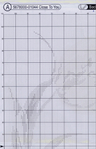 Превью 99 (450x700, 250Kb)