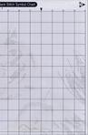 Превью 100 (456x700, 252Kb)