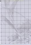 Превью 102 (491x700, 305Kb)
