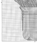 Превью 140 (591x700, 401Kb)