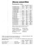 Превью 142 (522x700, 224Kb)