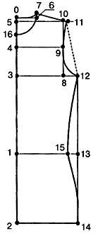 chert4 (139x333, 7Kb)