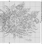 Превью 43 (668x700, 505Kb)