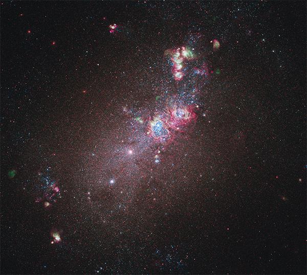 NGC (600x538, 464Kb)