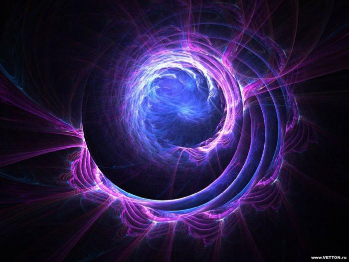 wp4c49eb93 (700x525, 592Kb)