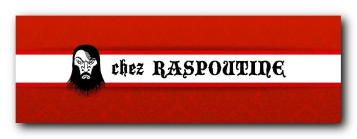 raspoutine (698x273, 91Kb)