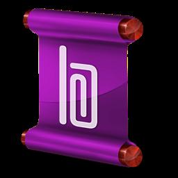 Icon 62_256x256-32 (256x256, 40Kb)