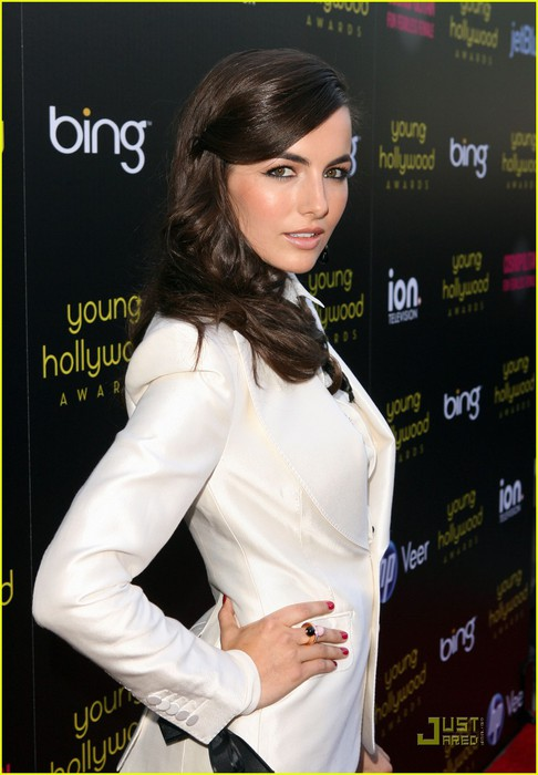 camilla-belle-young-hollywood-awards-01 (486x700, 75Kb)