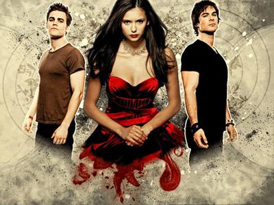 vampire_diaries (400x300, 166Kb)