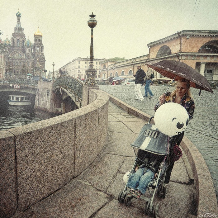 питер, дождь в петербурге, в петербурге сегодня гроза/885664_piter (700x700, 187Kb)