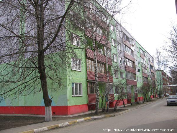 Раменское/1413032_Ramenskoe_04 (600x450, 194Kb)