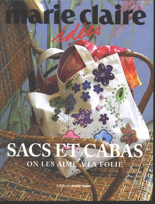 _Sacs et cabas Marie Claire Idées (533x700, 87Kb)
