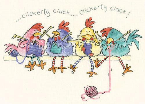 3404189_MSKC727_Knit_Chicks (500x359, 50Kb)