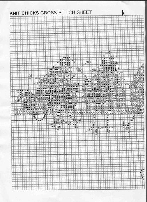 3404189_MSKC727_Knit_Chicks_chart01 (510x700, 281Kb)