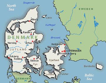 Дания (360x282, 53Kb)