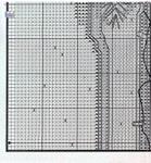 Превью 5 (649x700, 634Kb)