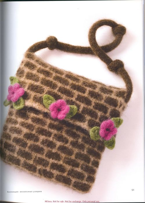 KnittingNeverFeltBetter_rus_0051 (499x700, 57Kb)