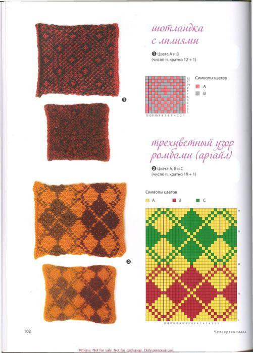 KnittingNeverFeltBetter_rus_0102 (501x700, 61Kb)