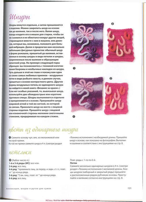 KnittingNeverFeltBetter_rus_0131 (505x700, 72Kb)
