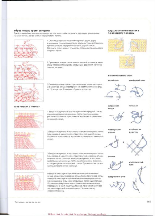 KnittingNeverFeltBetter_rus_0169 (502x700, 50Kb)