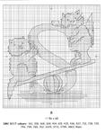 Превью 59 (548x700, 316Kb)