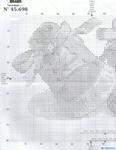 Превью 72 (541x700, 355Kb)