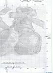 Превью 73 (508x700, 337Kb)